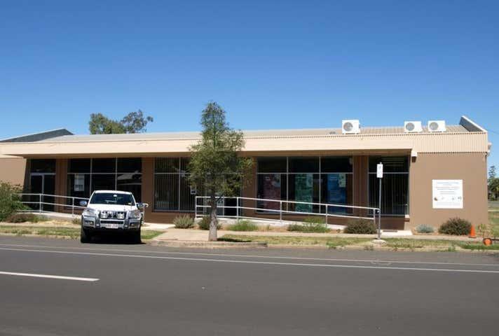 14 - 16 McDowall Street Roma QLD 4455 - Image 1