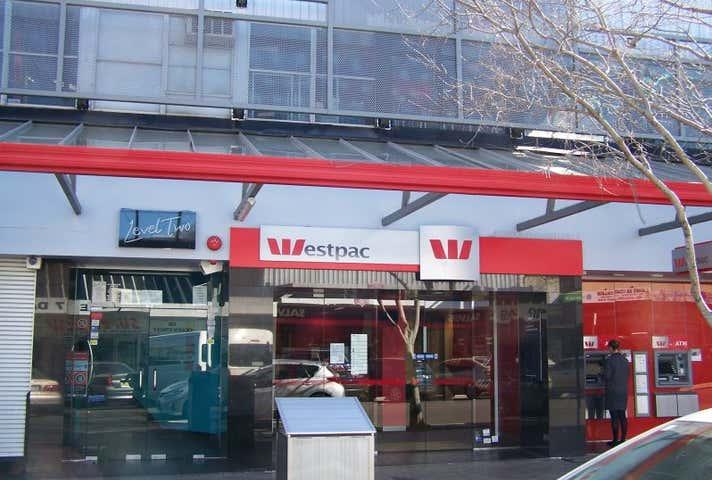 Campbelltown NSW 2560 - Image 1