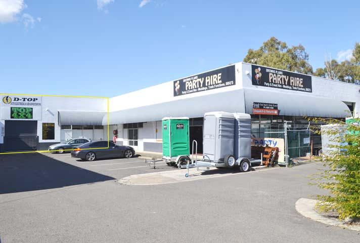 2/10 Central Court Hillcrest QLD 4118 - Image 1