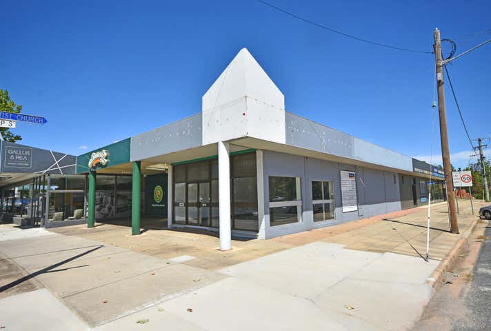 2/659 Young Street Albury NSW 2640 - Image 1