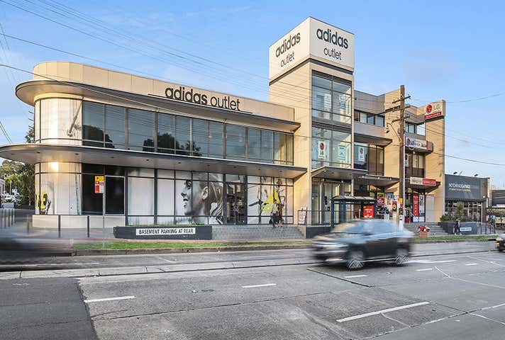 55-59 Parramatta Road Lidcombe NSW 2141 - Image 1