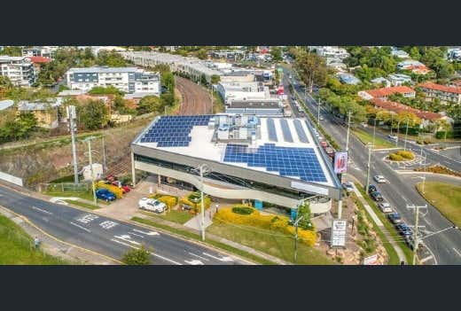 Suite 4, Ground/1 Swann Road Taringa QLD 4068 - Image 1