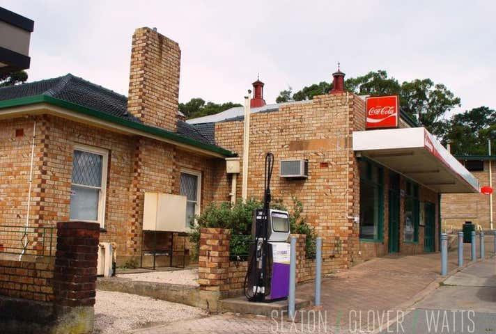 1195 Greenhill Road Uraidla SA 5142 - Image 1