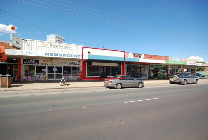 1080 Mate Street Lavington NSW 2641 - Image 1