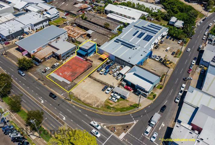 995 Ipswich Road Moorooka QLD 4105 - Image 1