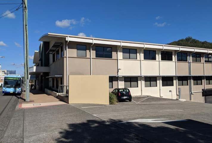 Ground  Suite 1, 280 Mann Street Gosford NSW 2250 - Image 1