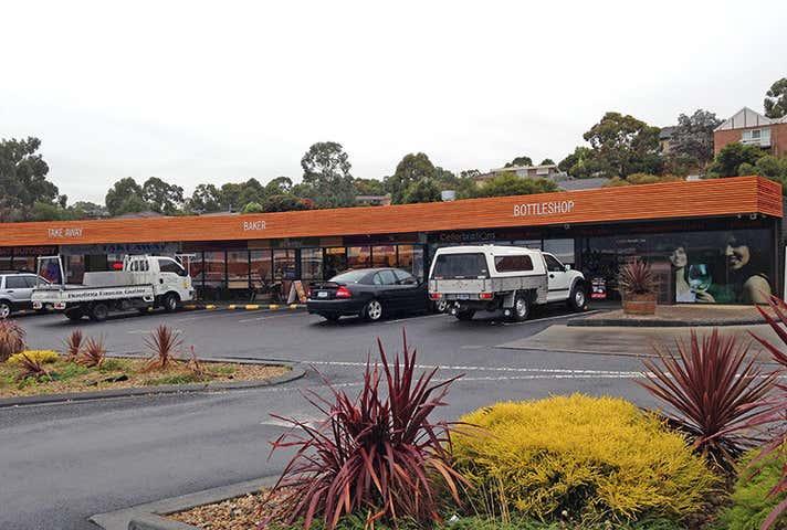 Shop 17/5 Opal Drive Blackmans Bay TAS 7052 - Image 1