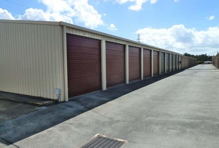 Unit 316, 118 Lindum Road Wynnum West QLD 4178 - Image 1