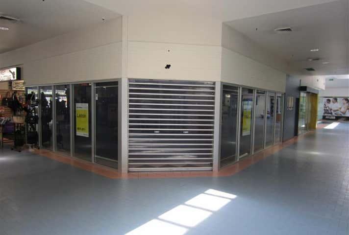 Shop 10 Cessnock Marketplace Cessnock NSW 2325 - Image 1