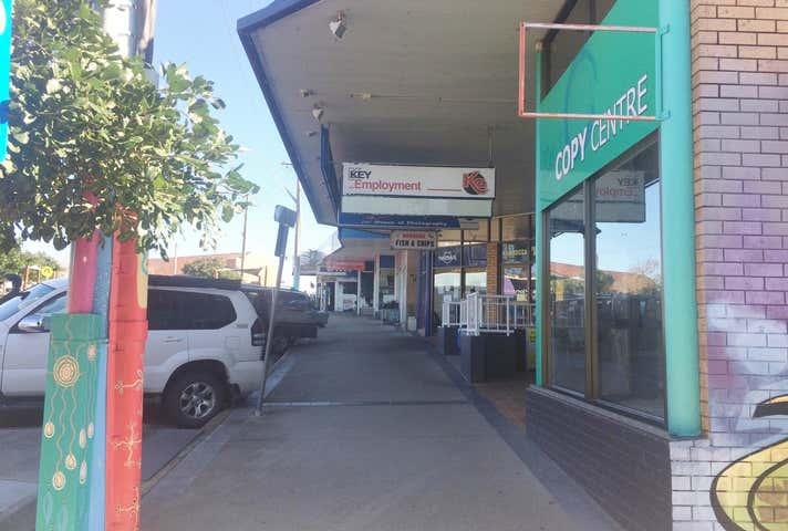 2/38-40 Bowra Street, 2/38-40 Bowra Street Nambucca Heads NSW 2448 - Image 1