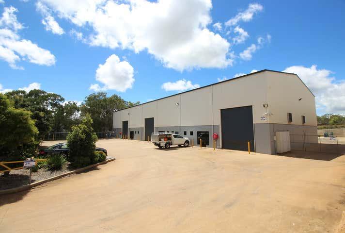 T1, 11 Holt Drive Torrington QLD 4350 - Image 1