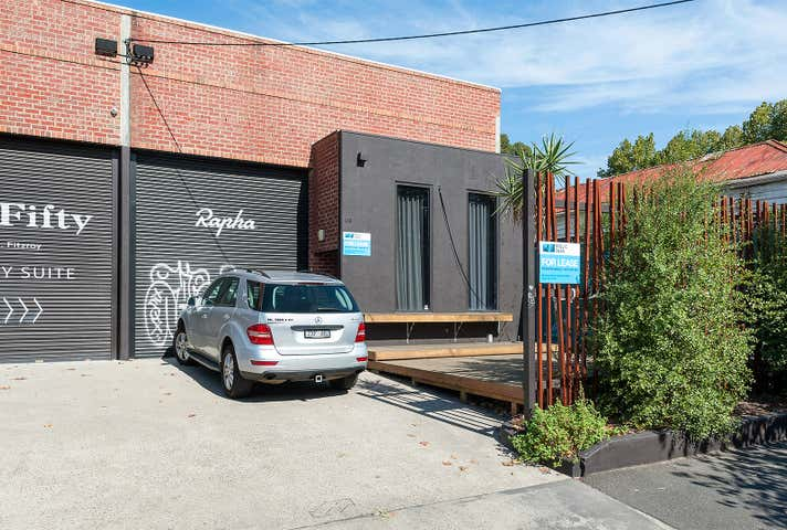 148 Cecil Street Fitzroy VIC 3065 - Image 1