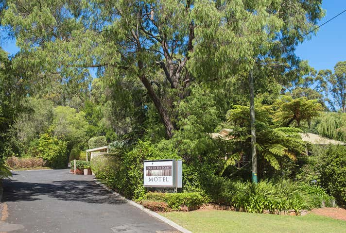 25 Bussell Highway Margaret River WA 6285 - Image 1