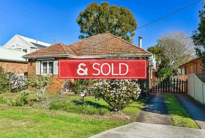 121 Dumaresq Street Campbelltown NSW 2560 - Image 1