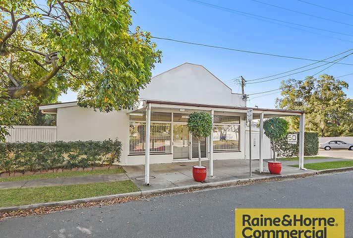 50 Mawarra Street Albion QLD 4010 - Image 1