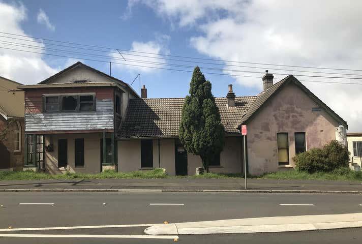 39 Waratah Street, Katoomba, NSW 2780