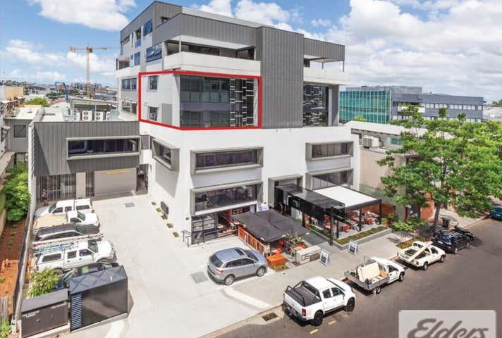 Suite, 5 Kyabra Street Newstead QLD 4006 - Image 1