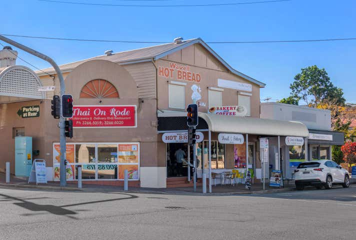 271 Rode Rd Wavell Heights QLD 4012 - Image 1