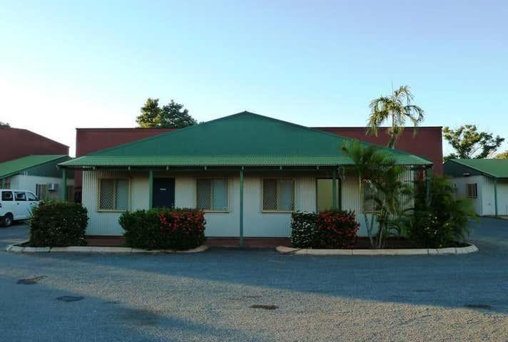 3 & 4/9 Byass Street South Hedland WA 6722 - Image 1