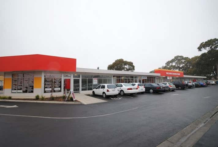Shop 21, 113-131 Days Road Croydon Park SA 5008 - Image 1
