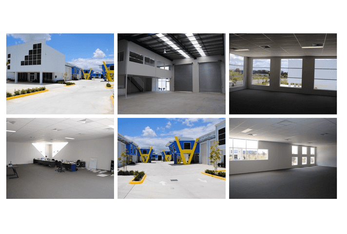 12/55 Link Drive Yatala QLD 4207 - Image 1