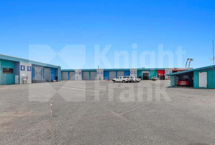 10 Dooley Street Park Avenue QLD 4701 - Image 1