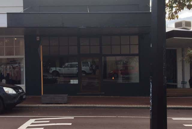 Shop, 26 Angove street North Perth WA 6006 - Image 1