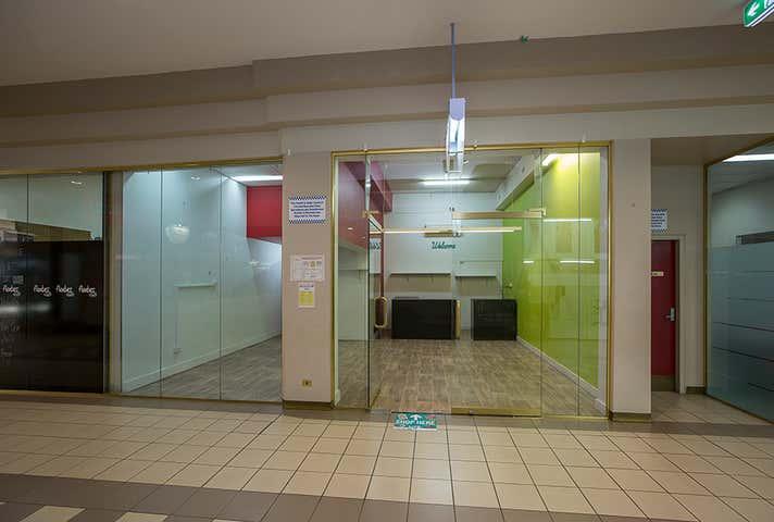 "Shop 16 ""The Atrium"" 345 Peel Street Tamworth NSW 2340 - Image 1"
