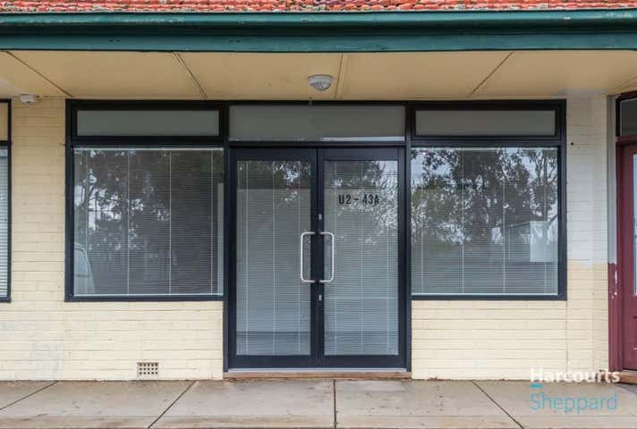 2/43A Addison Road Warradale SA 5046 - Image 1