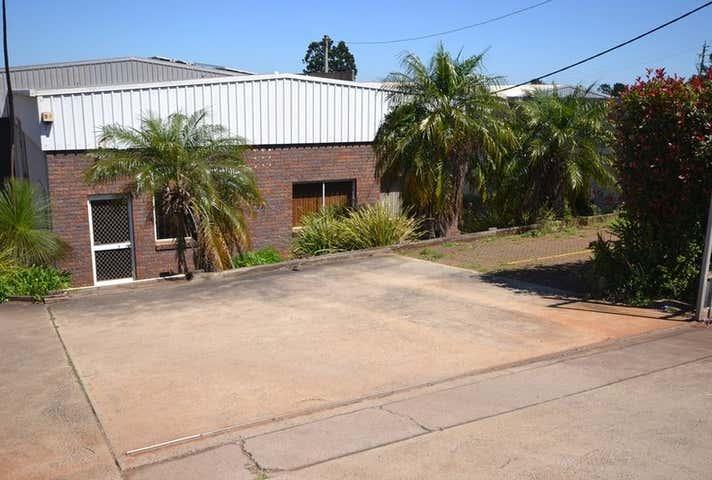 Unit 1 | 3 Progress Court Harlaxton QLD 4350 - Image 1