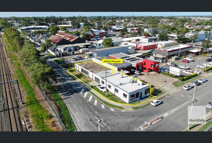 22 Stanley Street East Strathpine QLD 4500 - Image 1