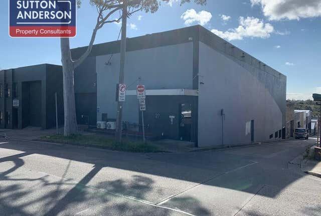 27-29 Clarendon Street Artarmon NSW 2064 - Image 1
