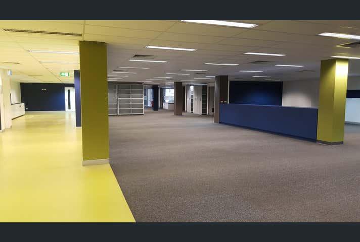 38-40 Wellington Street Mackay QLD 4740 - Image 1