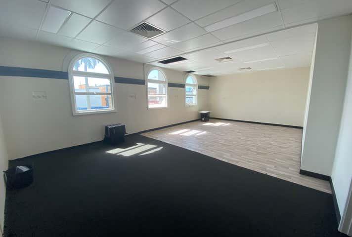 10 Sydney Street Mackay QLD 4740 - Image 1