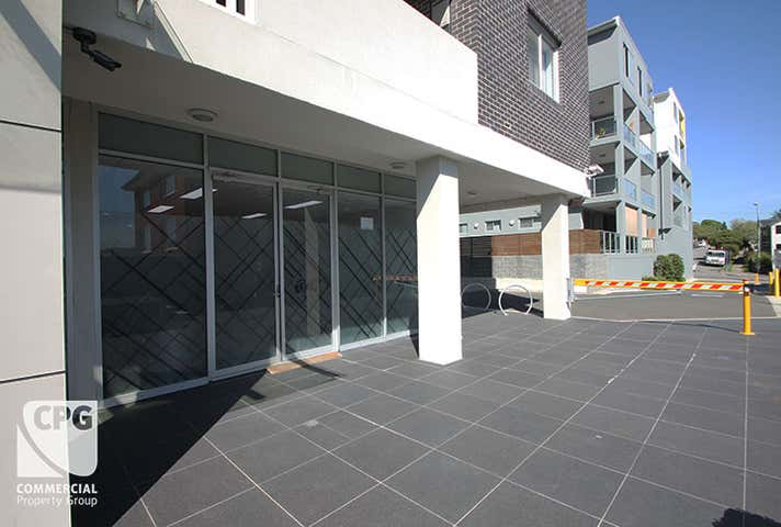 1/529 Burwood Road Belmore NSW 2192 - Image 1
