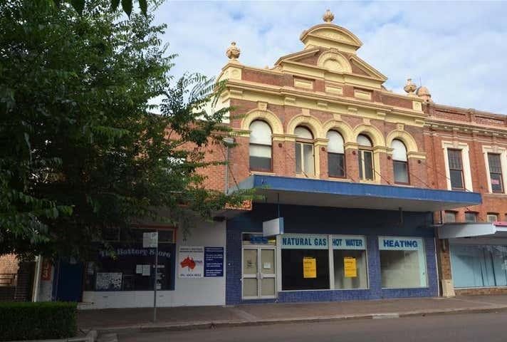 353 - 357 High Street Maitland NSW 2320 - Image 1
