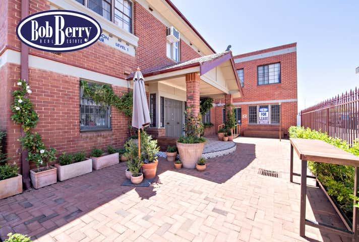 Woonah Court, Suite 11/46 Wingewarra Street Dubbo NSW 2830 - Image 1