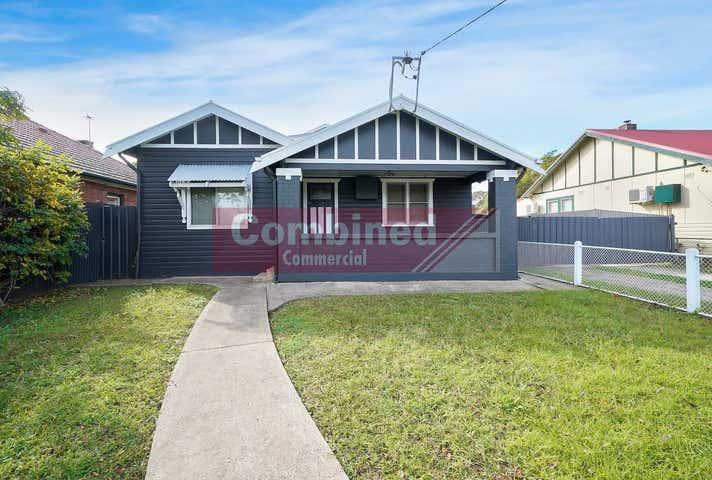 8 Edward Street Camden NSW 2570 - Image 1