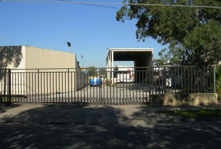 53-57 Campbell Road St Peters NSW 2044 - Image 1