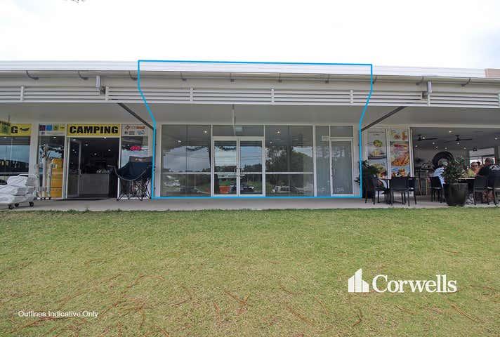 4/14 Rainbow Beach Road Rainbow Beach QLD 4581 - Image 1