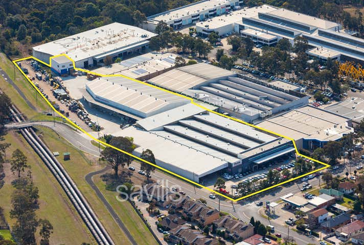 86 Ferndell Street South Granville NSW 2142 - Image 1