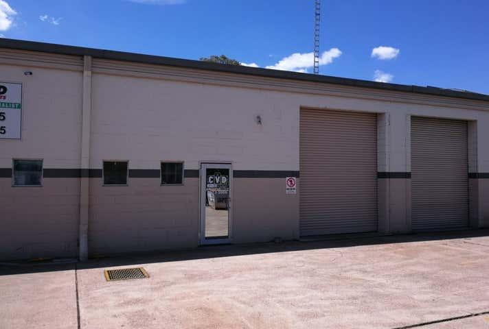 2/35 Glossop Street St Marys NSW 2760 - Image 1