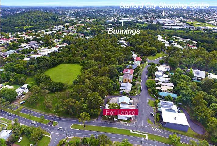 16 Blandford Street Grange QLD 4051 - Image 1