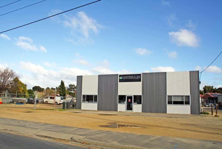 4-6 Arthur Street Naracoorte SA 5271 - Image 1