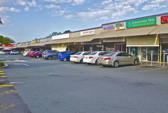 663 Beenleigh Road Sunnybank Hills QLD 4109 - Image 1