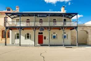 19 Market Street Goulburn NSW 2580 - Image 1