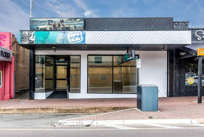 8 Liverpool Street, Port Lincoln SA 5606 - Image 1