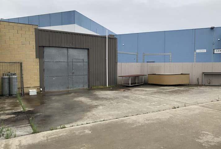 Unit 1a, 33 South Arm Road Rokeby TAS 7019 - Image 1