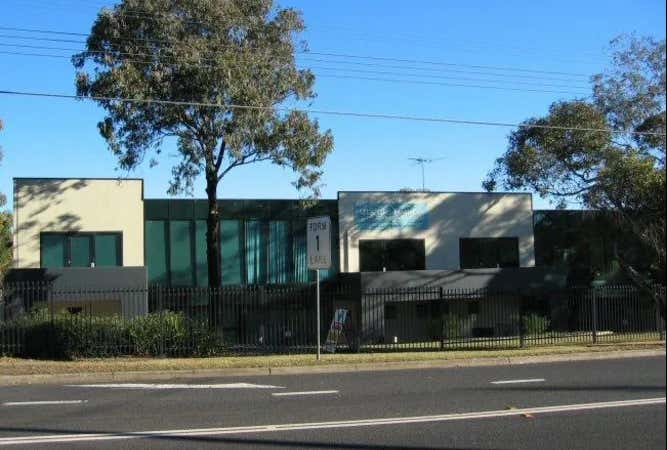 Condell Park NSW 2200 - Image 1