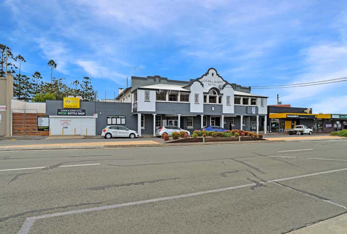 64 Brisbane St Beaudesert QLD 4285 - Image 1